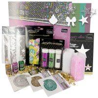 *Christmas Kits