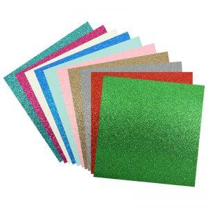 *Glitter Packs