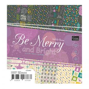 Be Merry Collection