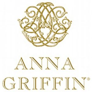 Anna Griffin Stencils