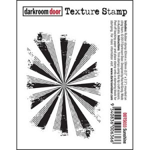 Texture Stamps