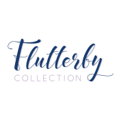 Sara Signature Collection Flutterby