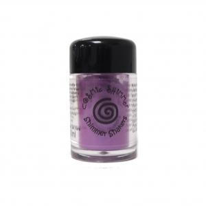 Cosmic Shimmer Shimmer Shakers