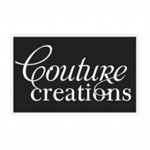 Couture Creations Christmas Themed Products