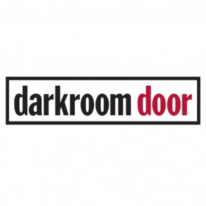 Darkroom Door Christmas Themed Products