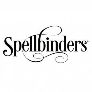 Spellbinders Dies