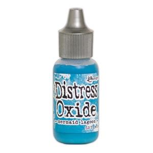 Ranger Distress Oxide Reinkers