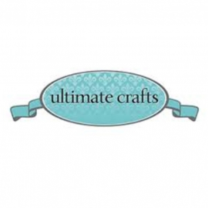 Ultimate Crafts Stencils
