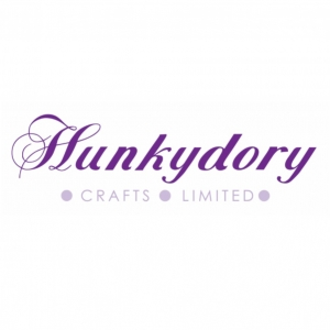 Hunkydory Card & Paper Packs