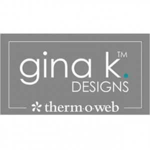 Therm-o-web Gina K Designs Foils