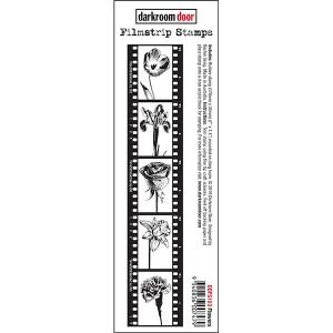 Filmstrip Stamps