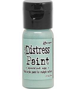 Tim Holtz Distress Paints