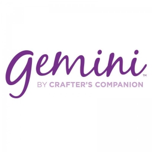 Gemini Machines